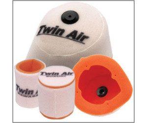 TWIN AIR   Filtro  aria Per KTM  EXC/SX-125/250/300/400/520/525