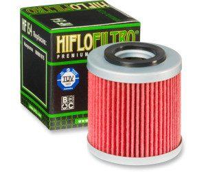 HF154