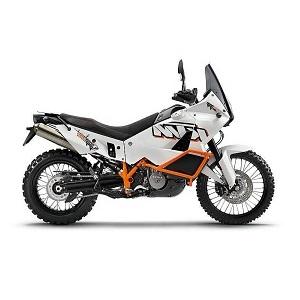 Adventure 950-990
