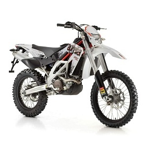 450-550 MXV- RXV- SXV