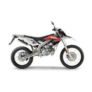 50 MX/RX/SX
