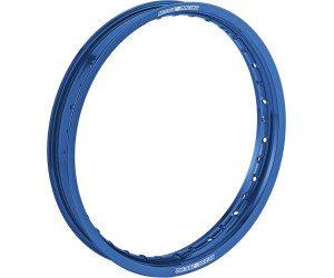 cerchio 21 blu moose