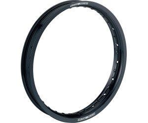 cerchio ant moose nero 21