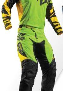 fuse-verde-giallo