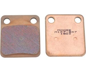 M107S47