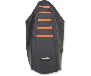 cover ktm ribbed