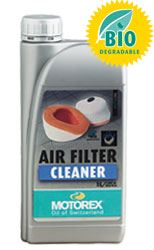 airfilter_cleanerbig