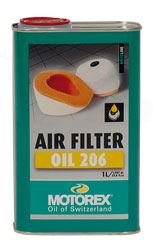 airfilter_oil206big