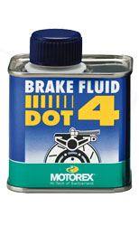 brakefluid_dot4big