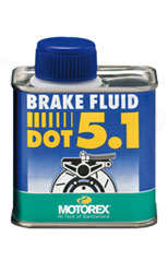 brakefluid_dot51big