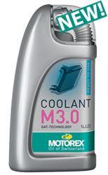 coolant_m3-0big