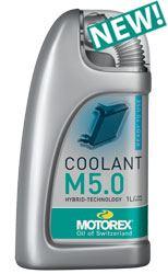 coolant_m5-0big