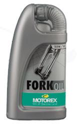 forkoil_big