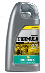 formula_2tbig
