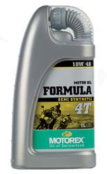 formula_4tbig