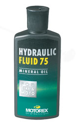 hydraulic_fluid75big