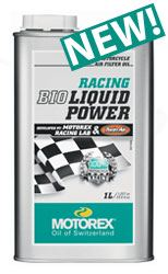 racing_bioliquidpower_big