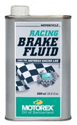 racingbrakefluid_big