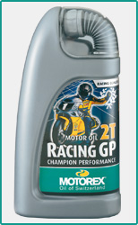 racinggp2_big