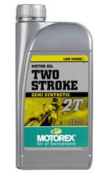 two_stroke2tbig