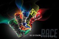 banner-sg12-color-race-corretto