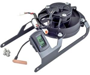 Kit Ventole Di Raffreddamento Trail Tech Per Husaberg Te