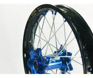 1195_Rear_Wheel_Elite_Blue.jpg_DeepZoom