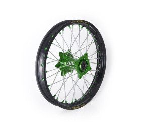 1195_Rear_Wheel_Elite_Green.jpg_DeepZoom