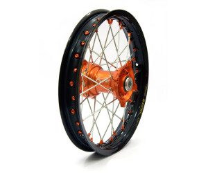1195_Rear_Wheel_Elite_Orange.jpg_DeepZoom